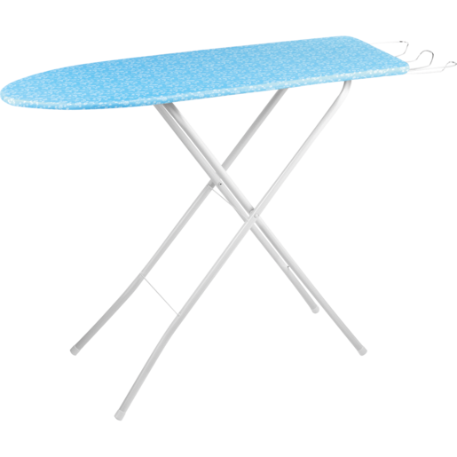 Quality Standard Ironing Board