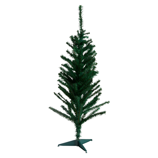 Christmas Fir Tree 90cm