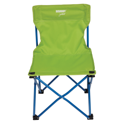 Bush Baby Leisure Kiddies Camp Chair