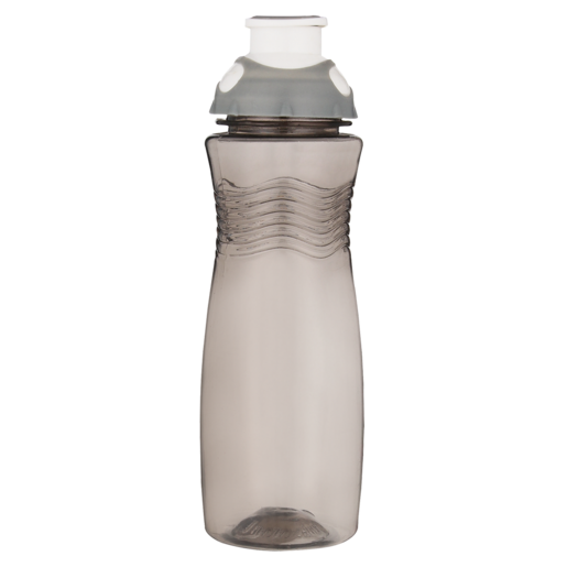 Home Discovery Grip Bottle 800ml