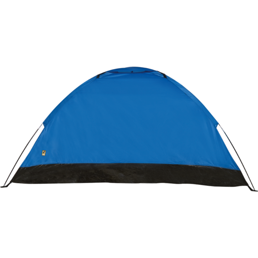 Bush Baby Monodome 2 Person Tent