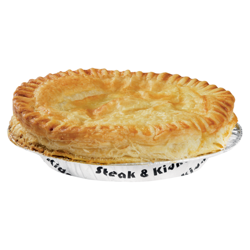 Ma Baker Steak & Kidney Pie 170g | Pies & Quiches | Ready ...