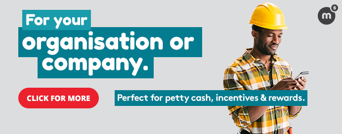 Get corporate gift cards with your Shoprite Money Market Account. Its perfect for petty cash, incentives and rewarding your employees.